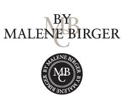 BMB-Logo-(on-white)