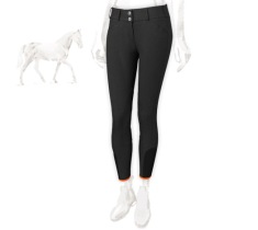 Hermes Women's Riding Breeches
