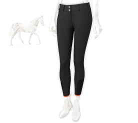 Hermes Women's Riding Breeches