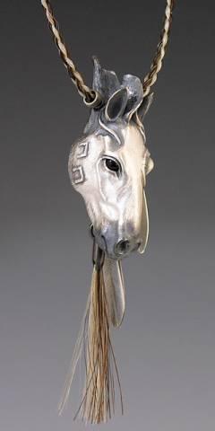 HorseHeadNecklace2