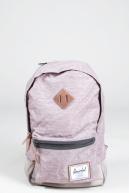 Herschel Supply Company Heritage Plus Backpack