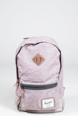 Herschel Supply Company Heritage Plus Backpack