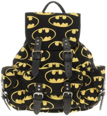 Lazy Oaf Batman - $85