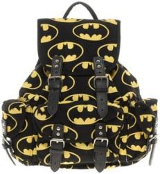 Lazy Oaf Batman - $85
