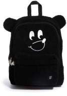 Lazy Oaf Black Bear Necessities - $70