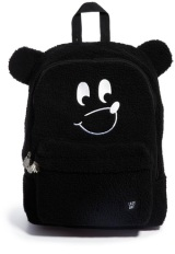 Lazy Oaf Black Bear Necessities - $70