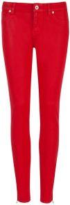 ted-baker-red-annna-wax-finnish-skinny-denim-product-1-12037718-629997634_medium_flex