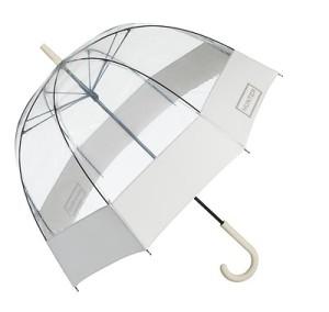 Hunter Umbrella