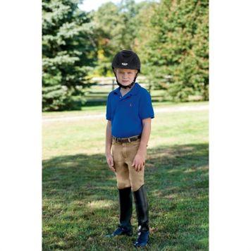 Tuffrider 4 Pocket Breech $48.99 DoverSaddlery.com