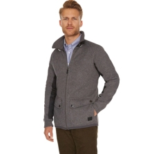Men's Craglough Jacket/Fleece