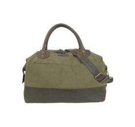 Land Rover Explorer Bag
