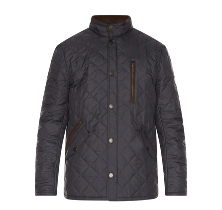 Men's Otterdon Quilted Jacket