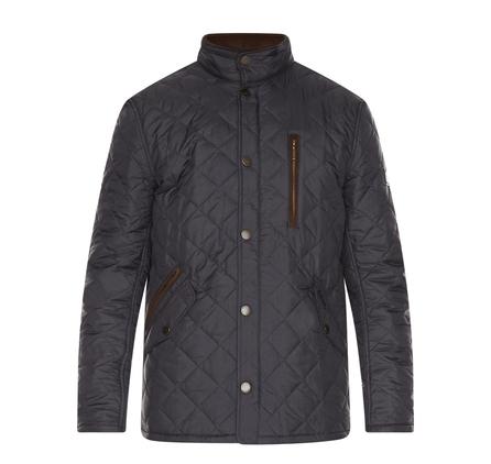 Men's Otterdon Quilted Jacket