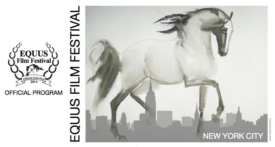 Equus Film FestivalNYC