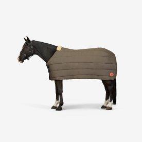 Hermes DouDou Winter Blanket 1850 usd