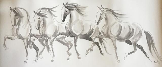 lusogreywatercolor650