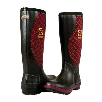 NobleOutfittersBoots39.95